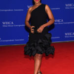 WASHINGTON, DC - APRIL 30:  Actress Kerry Washington attends the 102nd White House Correspondents' Association Dinner on April 30, 2016 in Washington, DC.  (Photo by Larry Busacca/Getty Images)