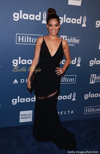 27th-Annual-GLAAD-Media-Awards-May-2016-BellaNaija0019