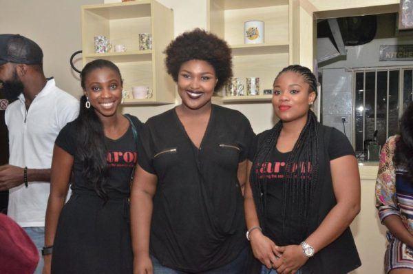 3-Foodies-One-Night-With-Chef-Dish-Lola-Marcus-Chef Nylah-Rehia-May-2016-BellaNaija0003