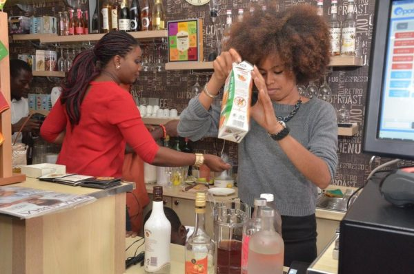 3-Foodies-One-Night-With-Chef-Dish-Lola-Marcus-Chef Nylah-Rehia-May-2016-BellaNaija0005