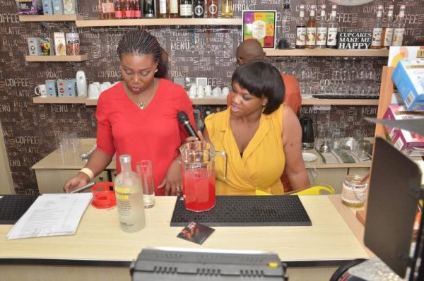 3-Foodies-One-Night-With-Chef-Dish-Lola-Marcus-Chef Nylah-Rehia-May-2016-BellaNaija0006