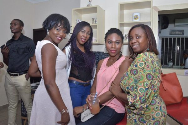 3-Foodies-One-Night-With-Chef-Dish-Lola-Marcus-Chef Nylah-Rehia-May-2016-BellaNaija0008