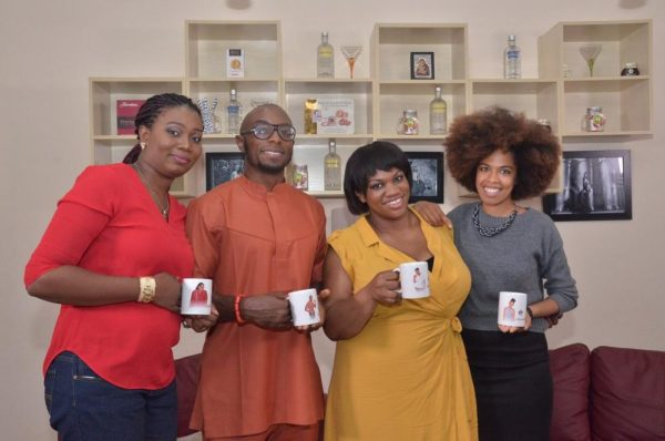 3-Foodies-One-Night-With-Chef-Dish-Lola-Marcus-Chef Nylah-Rehia-May-2016-BellaNaija0010