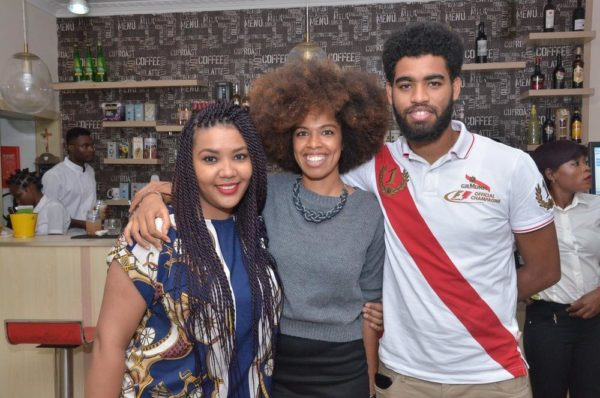 3-Foodies-One-Night-With-Chef-Dish-Lola-Marcus-Chef Nylah-Rehia-May-2016-BellaNaija0012