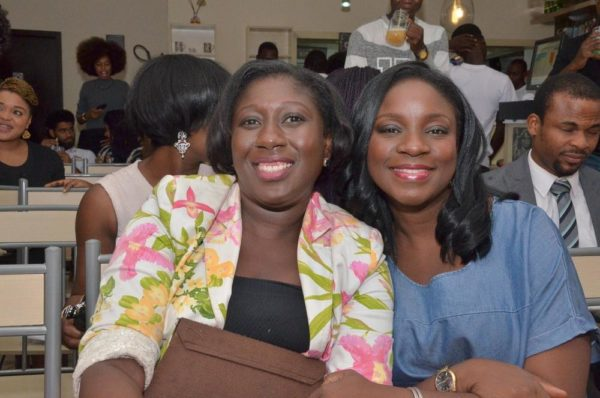 3-Foodies-One-Night-With-Chef-Dish-Lola-Marcus-Chef Nylah-Rehia-May-2016-BellaNaija0019