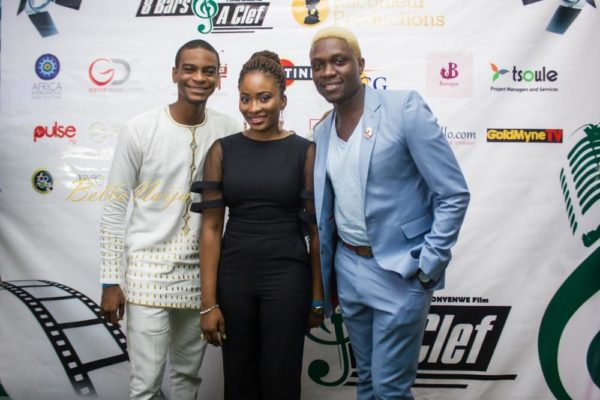 8-Bars-And-A-Clef-Movie-Premiere-May-2016-BellaNaija0006