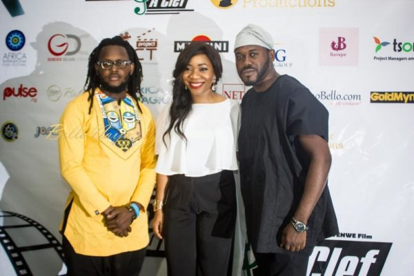 8-Bars-And-A-Clef-Movie-Premiere-May-2016-BellaNaija0015