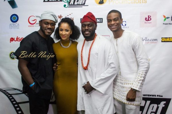 8-Bars-And-A-Clef-Movie-Premiere-May-2016-BellaNaija0034