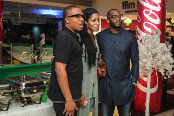 8-Bars-And-A-Clef-Movie-Premiere-May-2016-BellaNaija0047