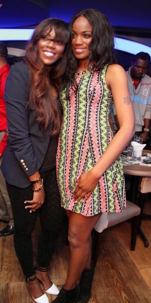 9fde3-tiwa-sawage-and-seyi-shay-1_edit