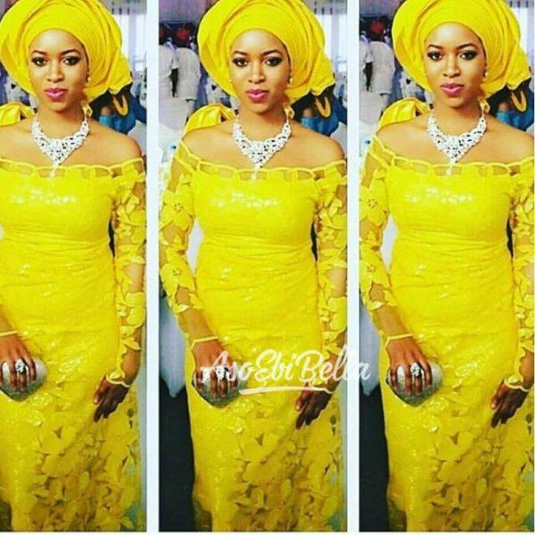 @fashionempire.ng
