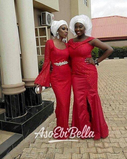 @jenrewa & @abegbeaccessories