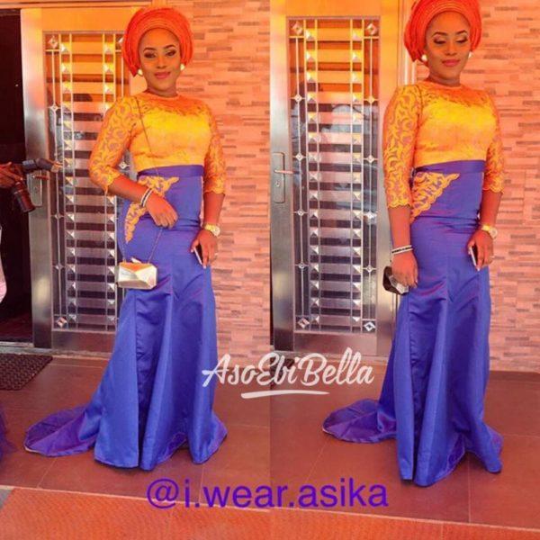 @krimyoma in @i.wear.asika