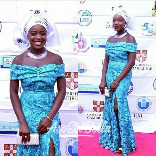 @mariah_biyi