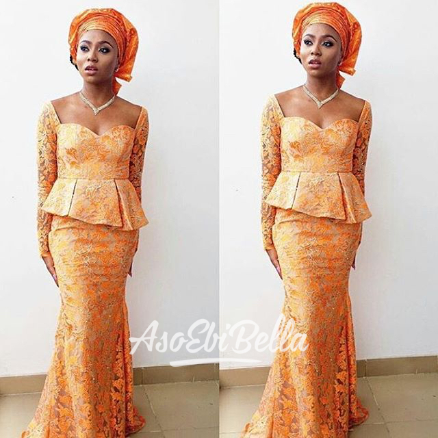 @stephaniecoker in @ashabitailoring