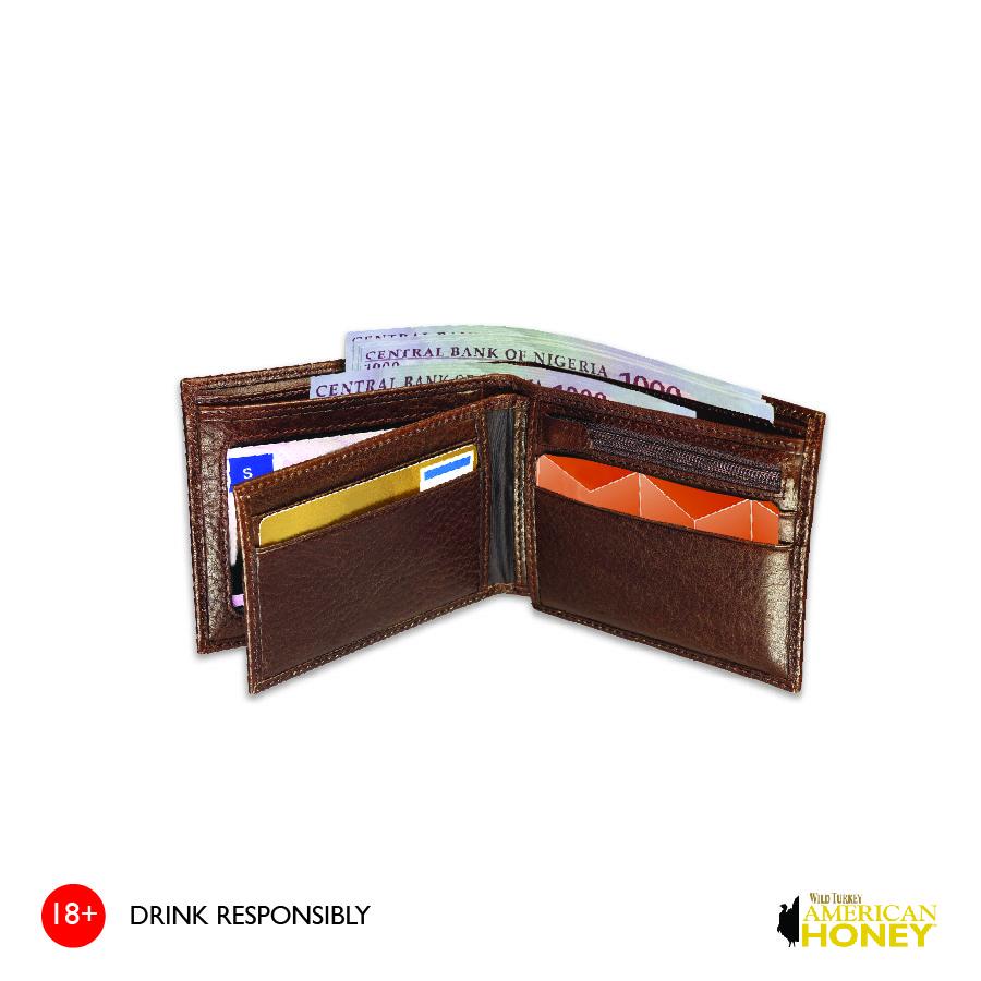 ATM_VEX MONEY