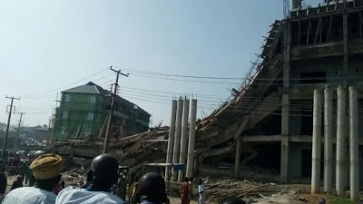 Abeokuta Building Collapse-May-2016-BELLANAIJA5