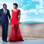 Abies - Henry - Pre-Wedding- BellaNaija - 2016 - Diko Photography - 2 .jpg