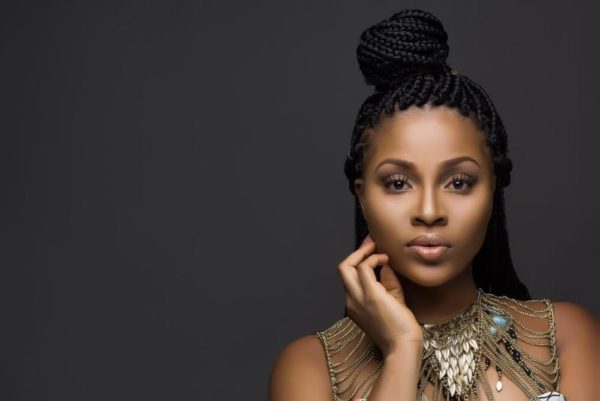 Adina Thembi 3