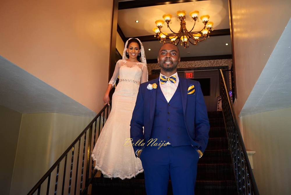 Ann Mike Wedding_Nigerian Polish_BellaNaija 2016 1