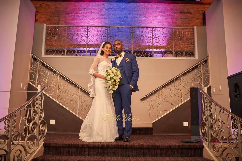 Ann Mike Wedding_Nigerian Polish_BellaNaija 2016 2
