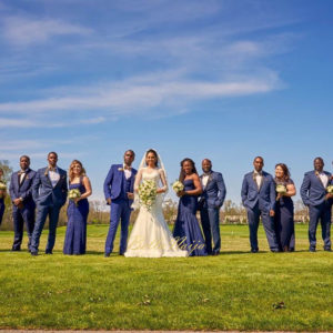 Ann Mike Wedding_Nigerian Polish_BellaNaija 2016 5