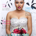 Anna Ebiere Banner_Wedding Dress_ bmpro mag real May 2016