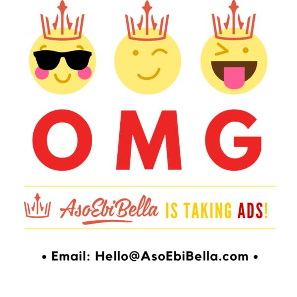 AsoEbiBella_ad_May-2016