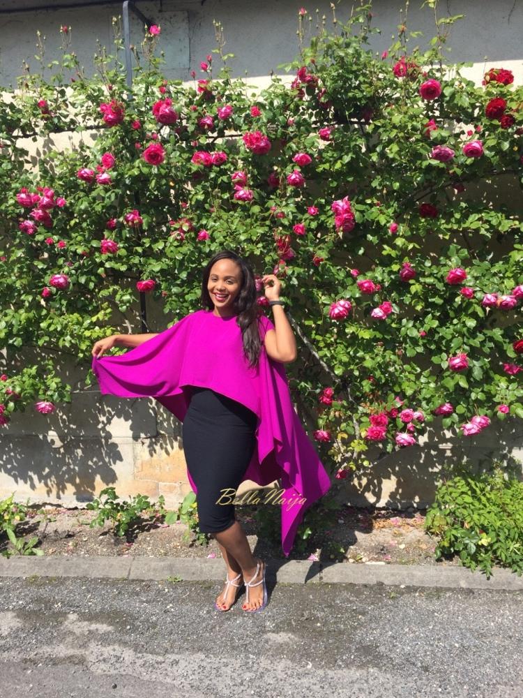 BNinFrance_Moet Hennessy_BellaNaija Travel_ May 2016_Moet Hennessy_Cognac_BNinFrance_2