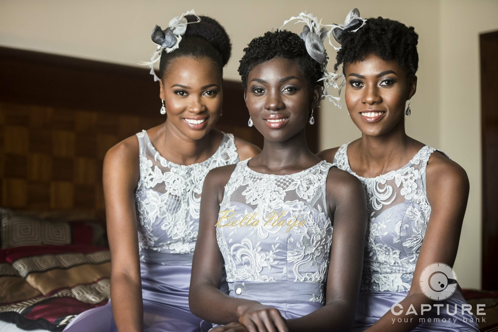 BellaNaija Weddings -BlissWeddingHolidayInn-10172