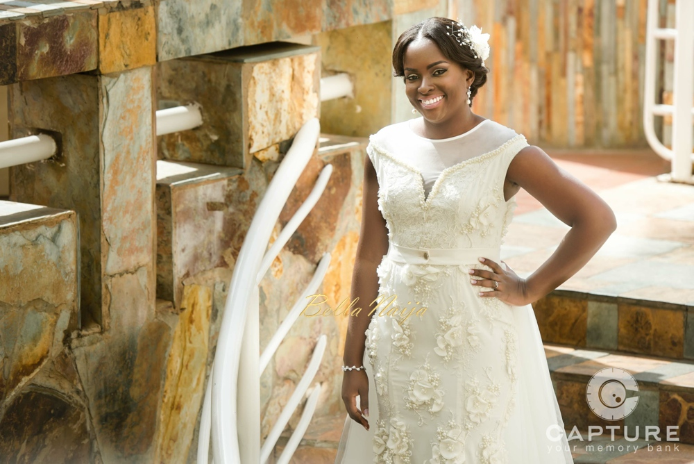 BellaNaija Weddings -BlissWeddingHolidayInn-10369