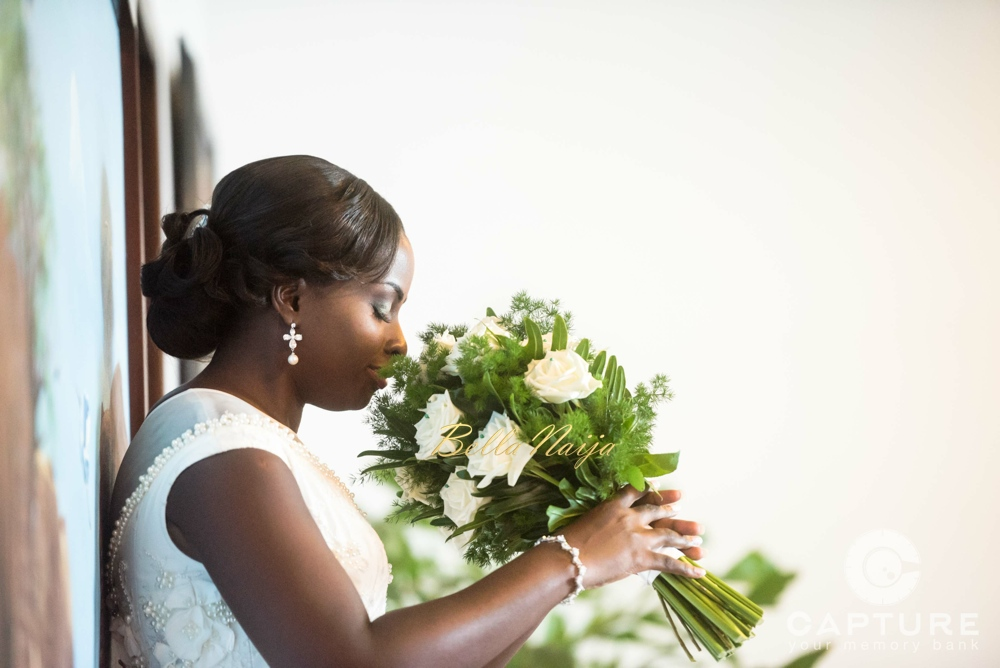 BellaNaija Weddings -BlissWeddingHolidayInn-10414