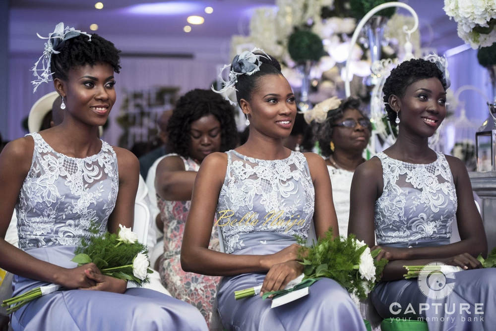 BellaNaija Weddings -BlissWeddingHolidayInn-10479