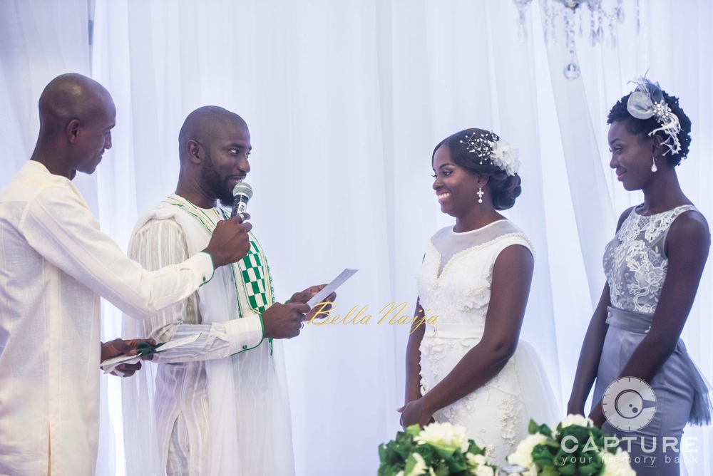 BellaNaija Weddings -BlissWeddingHolidayInn-10487