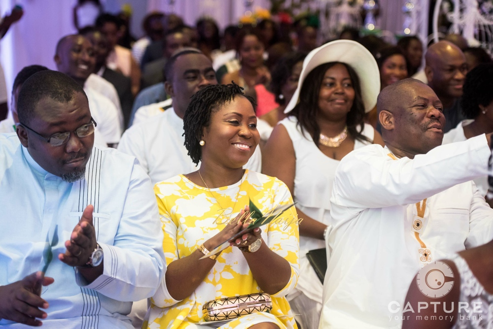 BellaNaija Weddings -BlissWeddingHolidayInn-10494