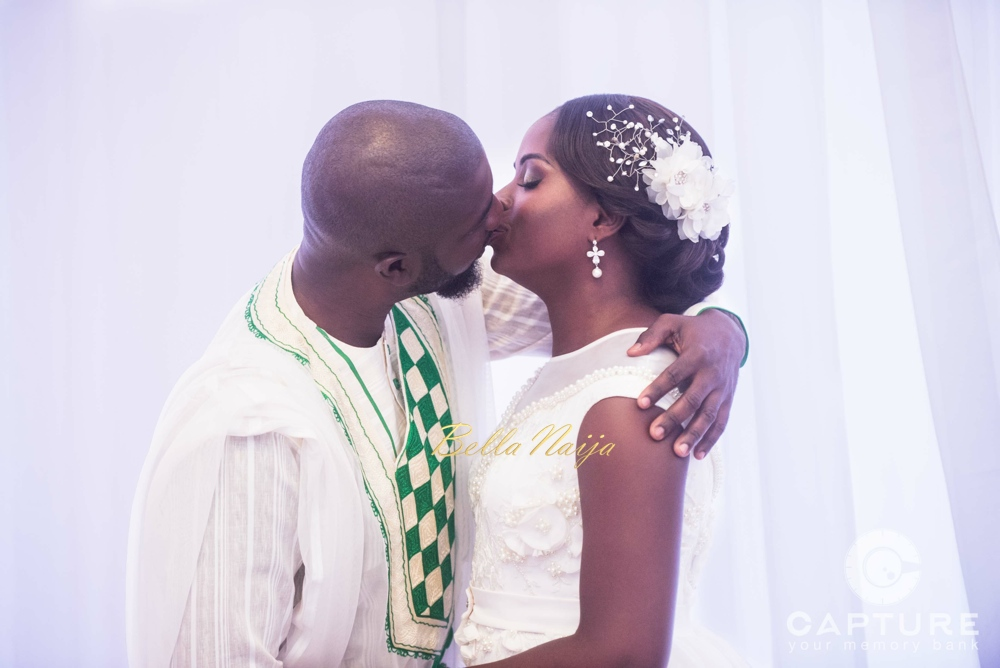 BellaNaija Weddings -BlissWeddingHolidayInn-10498