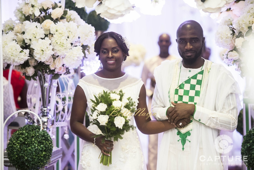 BellaNaija Weddings -BlissWeddingHolidayInn-10505
