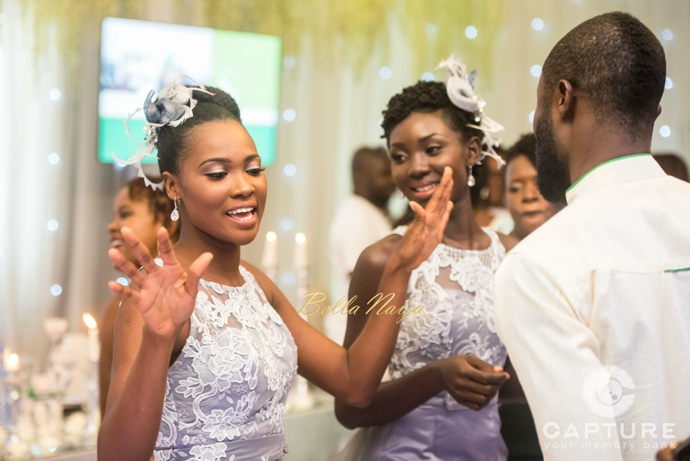 BellaNaija Weddings -BlissWeddingHolidayInn-10530