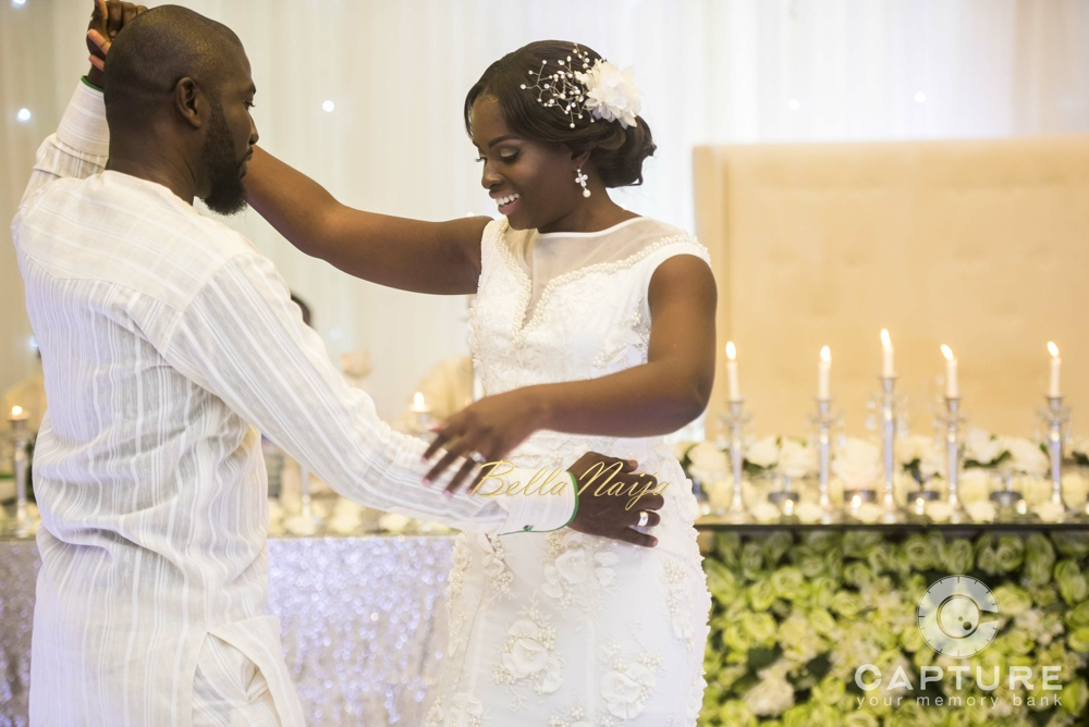 BellaNaija Weddings -BlissWeddingHolidayInn-10613