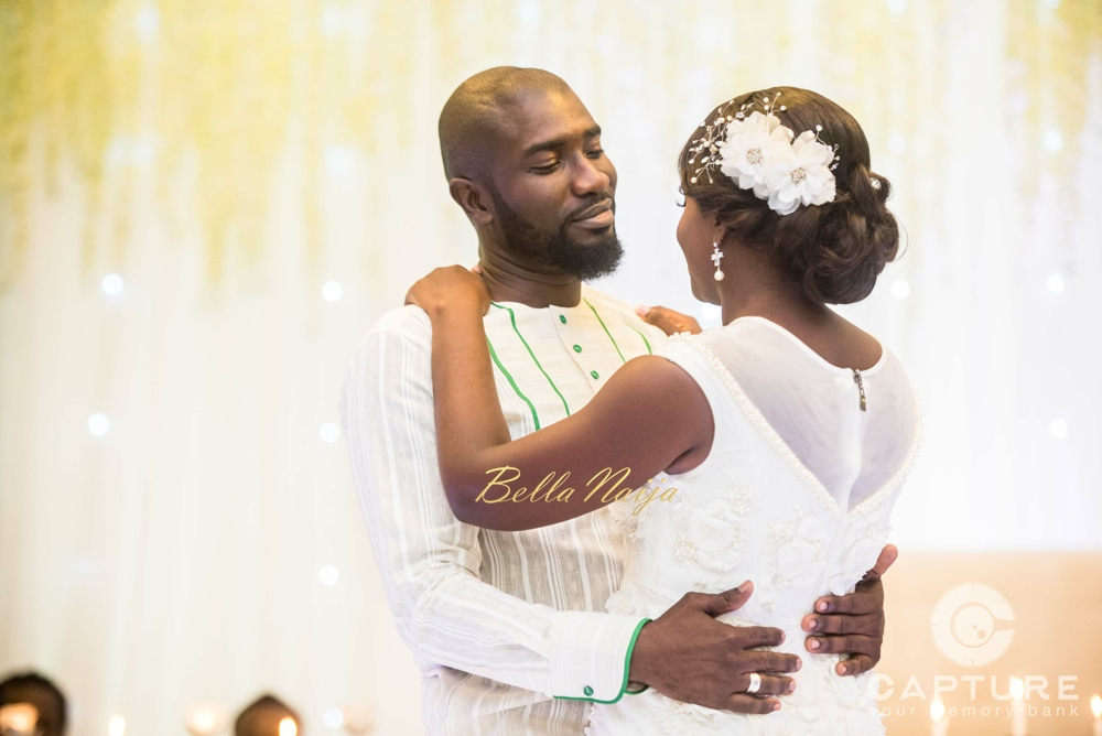 BellaNaija Weddings -BlissWeddingHolidayInn-10622
