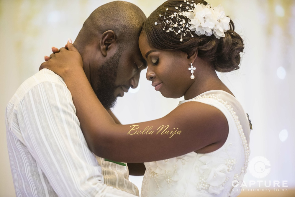 BellaNaija Weddings -BlissWeddingHolidayInn-10625