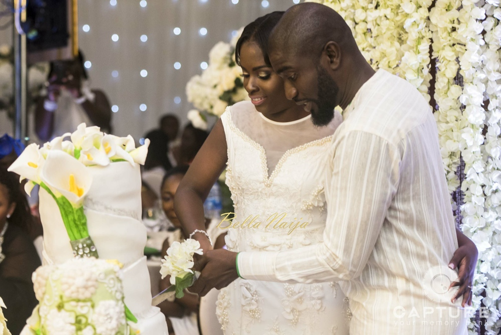 BellaNaija Weddings -BlissWeddingHolidayInn-10644