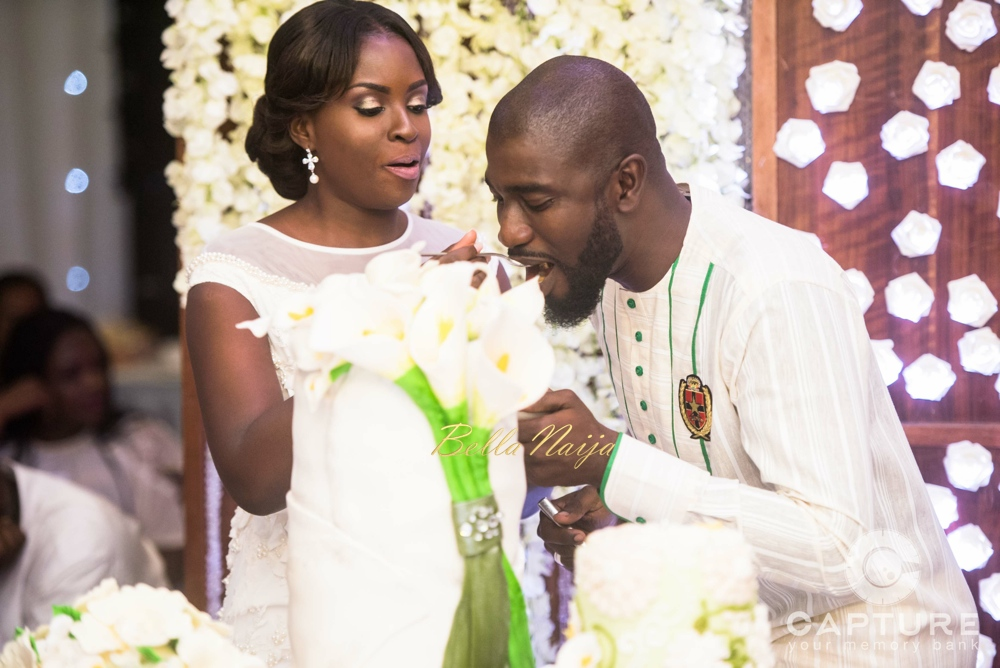 BellaNaija Weddings -BlissWeddingHolidayInn-10650