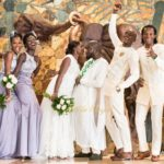 BellaNaija Weddings -BlissWeddingHolidayInn-20321