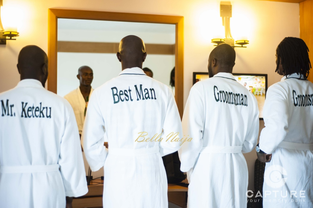 BellaNaija Weddings -BlissWeddingHolidayInn-30083