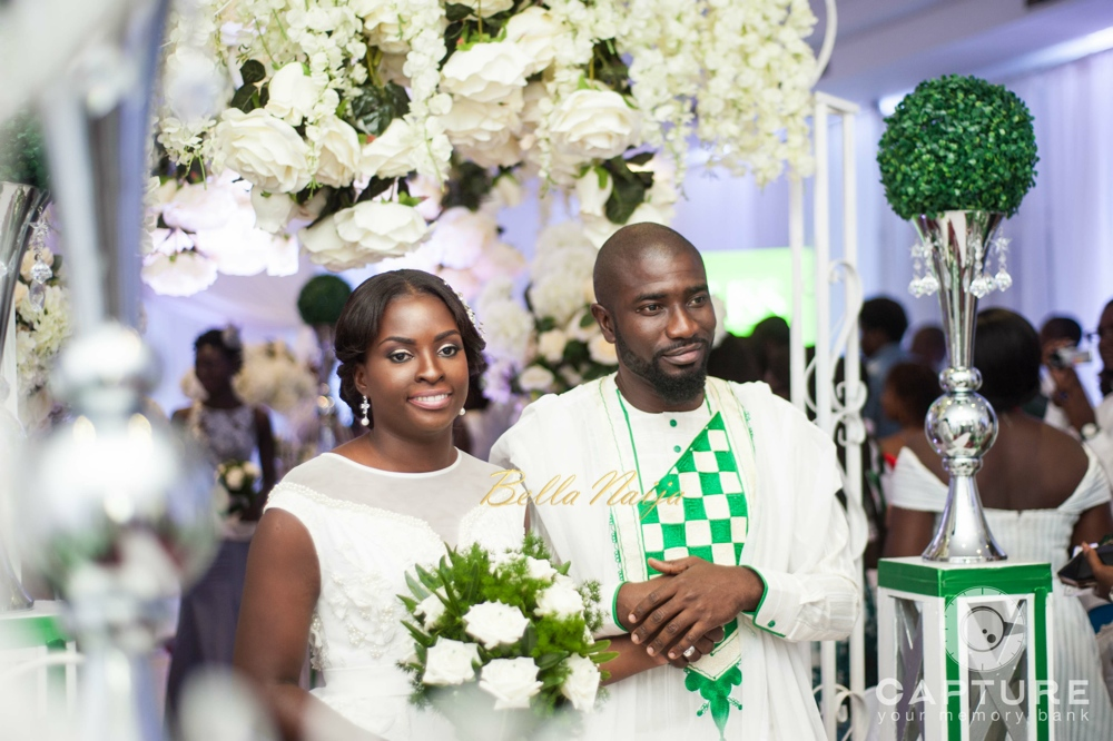 BellaNaija Weddings -BlissWeddingHolidayInn-30515