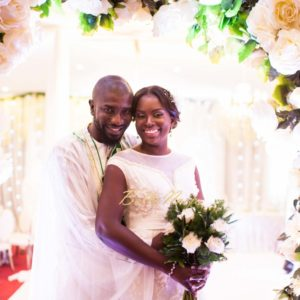 BellaNaija Weddings -BlissWeddingHolidayInn-30545