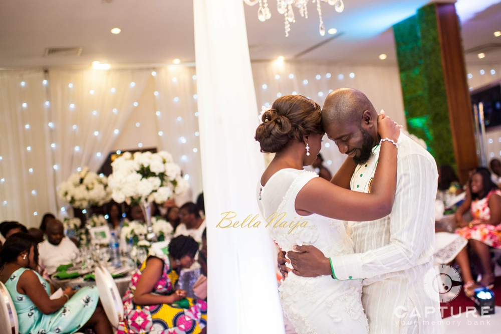 BellaNaija Weddings -BlissWeddingHolidayInn-31002