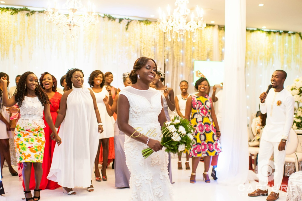 BellaNaija Weddings -BlissWeddingHolidayInn-31287
