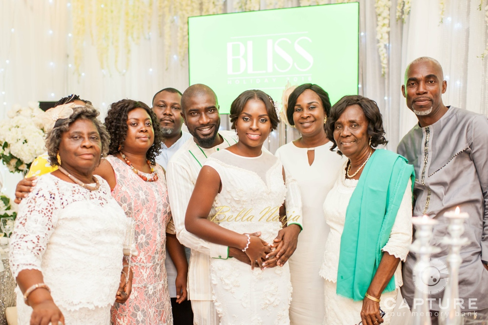 BellaNaija Weddings -BlissWeddingHolidayInn-31338